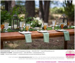 HEART-OF-LIFE_PHOTOGRAPHY-&-DESIGN_KATIE-&-TYLER_SACRAMENTO_WEDDINGS-_0053