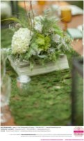 HEART-OF-LIFE_PHOTOGRAPHY-&-DESIGN_KATIE-&-TYLER_SACRAMENTO_WEDDINGS-_0061