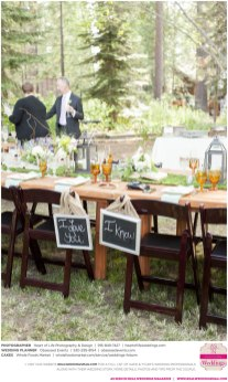 HEART-OF-LIFE_PHOTOGRAPHY-&-DESIGN_KATIE-&-TYLER_SACRAMENTO_WEDDINGS-_0083
