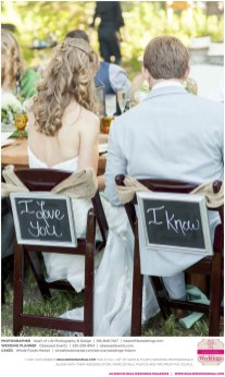 HEART-OF-LIFE_PHOTOGRAPHY-&-DESIGN_KATIE-&-TYLER_SACRAMENTO_WEDDINGS-_0085