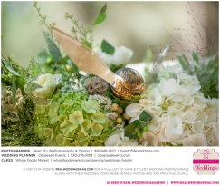 HEART-OF-LIFE_PHOTOGRAPHY-&-DESIGN_KATIE-&-TYLER_SACRAMENTO_WEDDINGS-_0092