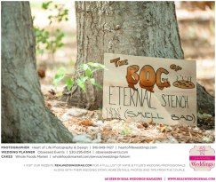 HEART-OF-LIFE_PHOTOGRAPHY-&-DESIGN_KATIE-&-TYLER_SACRAMENTO_WEDDINGS-_0093