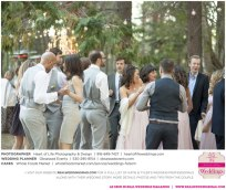 HEART-OF-LIFE_PHOTOGRAPHY-&-DESIGN_KATIE-&-TYLER_SACRAMENTO_WEDDINGS-_0113