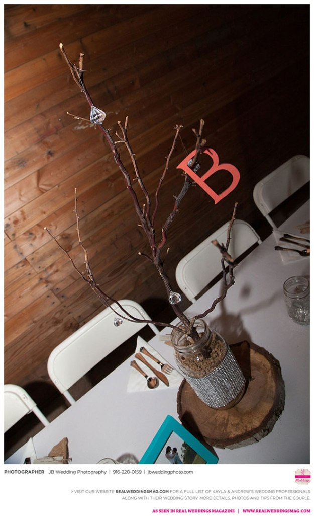 JB-Wedding-Photography-Kayla&Andrew-Real-Weddings-Sacramento-Wedding-Photographer-_0004