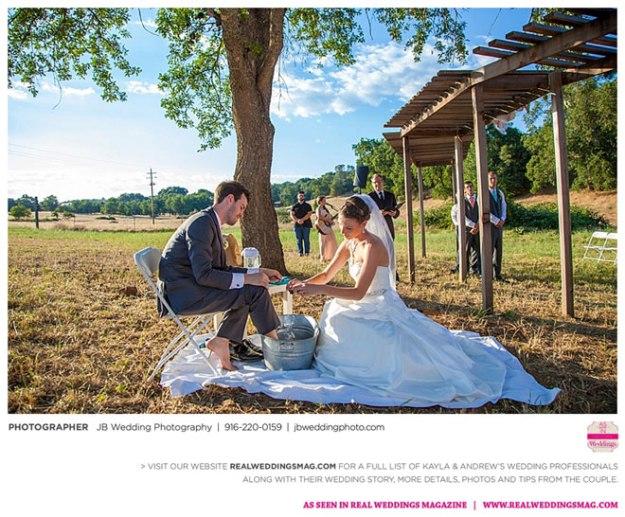 JB-Wedding-Photography-Kayla&Andrew-Real-Weddings-Sacramento-Wedding-Photographer-_0010