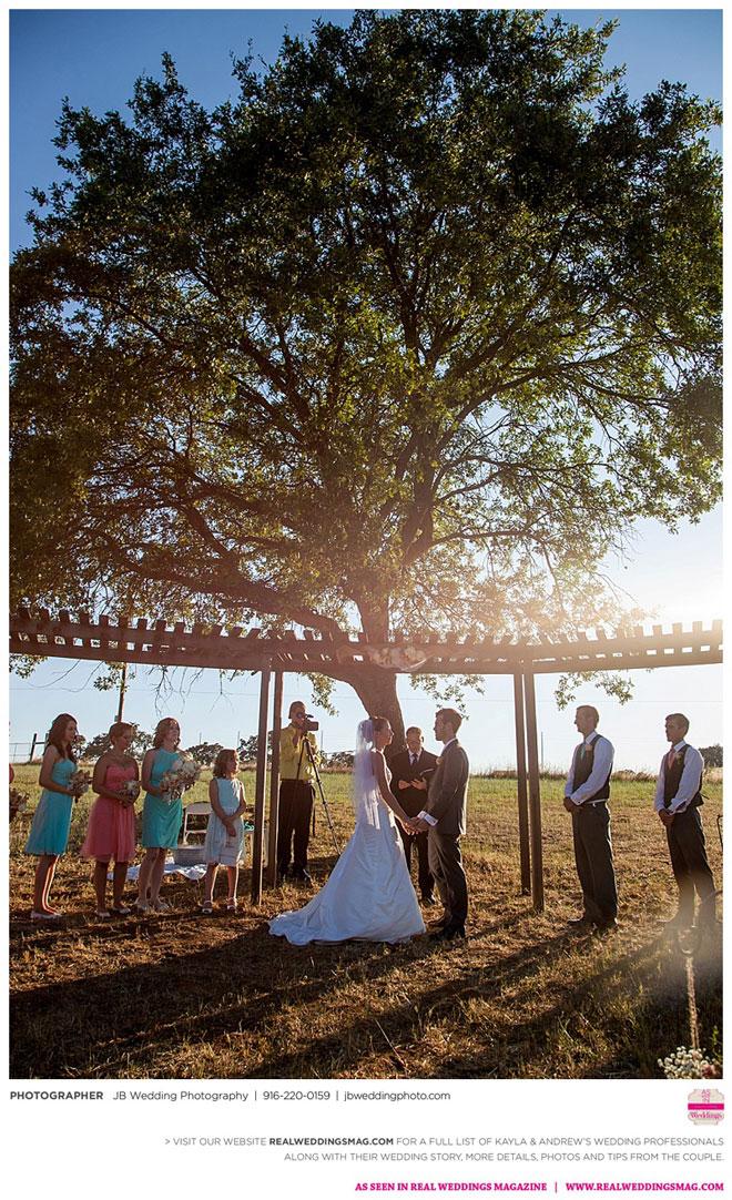 JB-Wedding-Photography-Kayla&Andrew-Real-Weddings-Sacramento-Wedding-Photographer-_0012