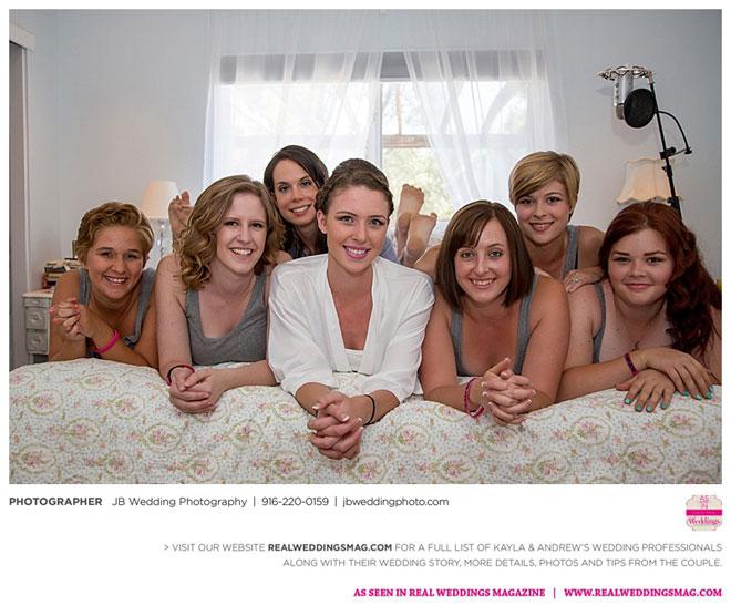 JB-Wedding-Photography-Kayla&Andrew-Real-Weddings-Sacramento-Wedding-Photographer-_0016
