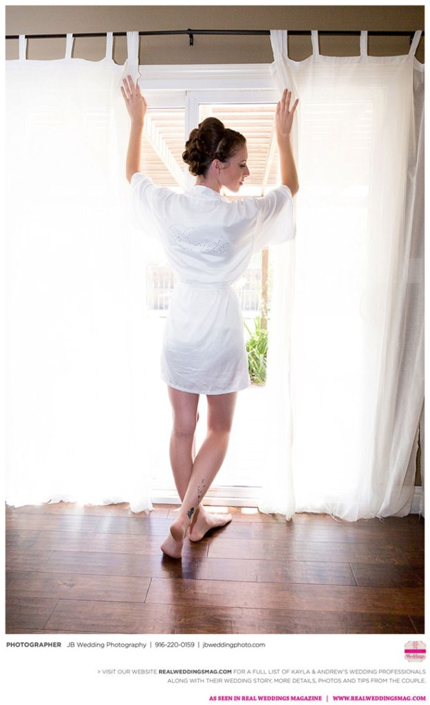 JB-Wedding-Photography-Kayla&Andrew-Real-Weddings-Sacramento-Wedding-Photographer-_0017