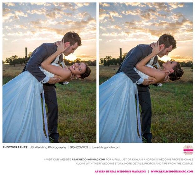 JB-Wedding-Photography-Kayla&Andrew-Real-Weddings-Sacramento-Wedding-Photographer-_0054