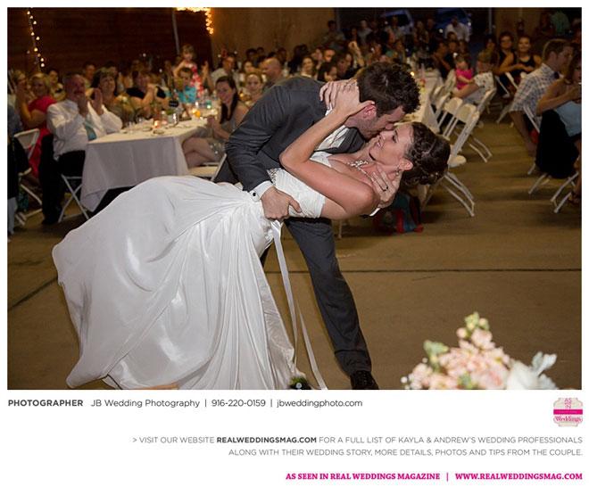 JB-Wedding-Photography-Kayla&Andrew-Real-Weddings-Sacramento-Wedding-Photographer-_0058