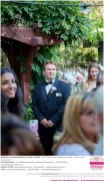 Jim-and-Stephanie-Sutherlin-Wedding-Photographers-Lynn&James-Real-Weddings-Sacramento-Wedding-Photographer-_0001