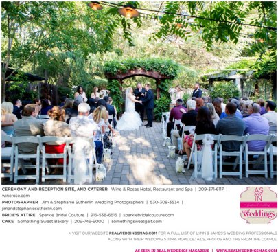 Jim-and-Stephanie-Sutherlin-Wedding-Photographers-Lynn&James-Real-Weddings-Sacramento-Wedding-Photographer-_0003