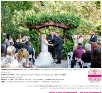 Jim-and-Stephanie-Sutherlin-Wedding-Photographers-Lynn&James-Real-Weddings-Sacramento-Wedding-Photographer-_0004