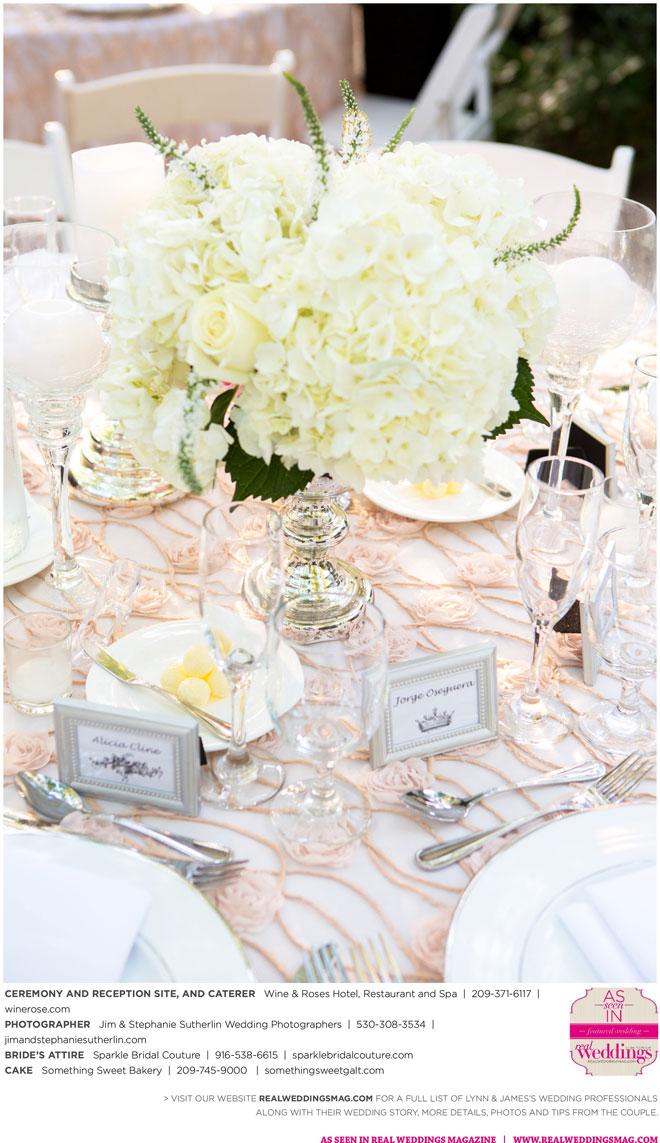 Jim-and-Stephanie-Sutherlin-Wedding-Photographers-Lynn&James-Real-Weddings-Sacramento-Wedding-Photographer-_0026