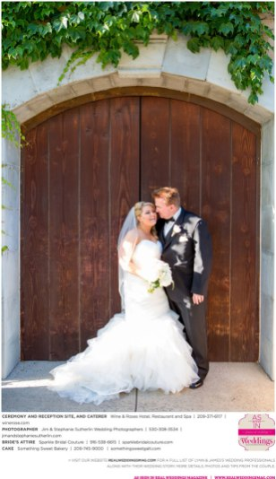 Jim-and-Stephanie-Sutherlin-Wedding-Photographers-Lynn&James-Real-Weddings-Sacramento-Wedding-Photographer-_0054