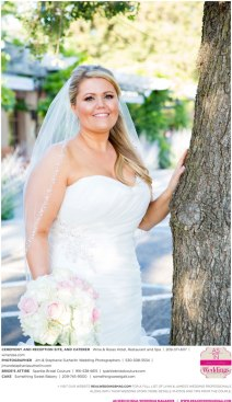 Jim-and-Stephanie-Sutherlin-Wedding-Photographers-Lynn&James-Real-Weddings-Sacramento-Wedding-Photographer-_0057