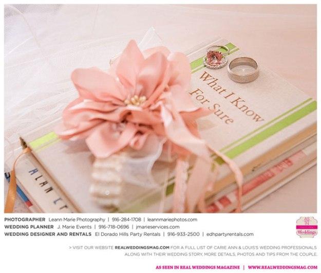 Leann-Marie-Photography-CarieAnn&Louis-Real-Weddings-Sacramento-Wedding-Photographer-_0002