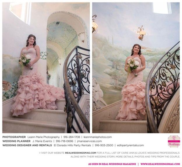 Leann-Marie-Photography-CarieAnn&Louis-Real-Weddings-Sacramento-Wedding-Photographer-_0012