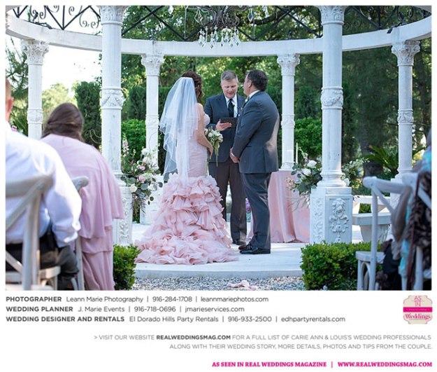 Leann-Marie-Photography-CarieAnn&Louis-Real-Weddings-Sacramento-Wedding-Photographer-_0018