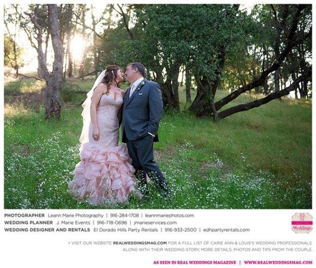 Leann-Marie-Photography-CarieAnn&Louis-Real-Weddings-Sacramento-Wedding-Photographer-_0028