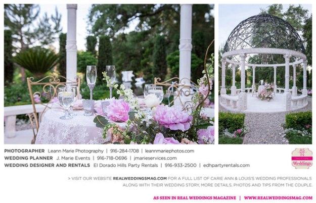 Leann-Marie-Photography-CarieAnn&Louis-Real-Weddings-Sacramento-Wedding-Photographer-_0034