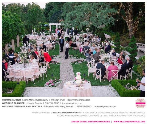 Leann-Marie-Photography-CarieAnn&Louis-Real-Weddings-Sacramento-Wedding-Photographer-_0042