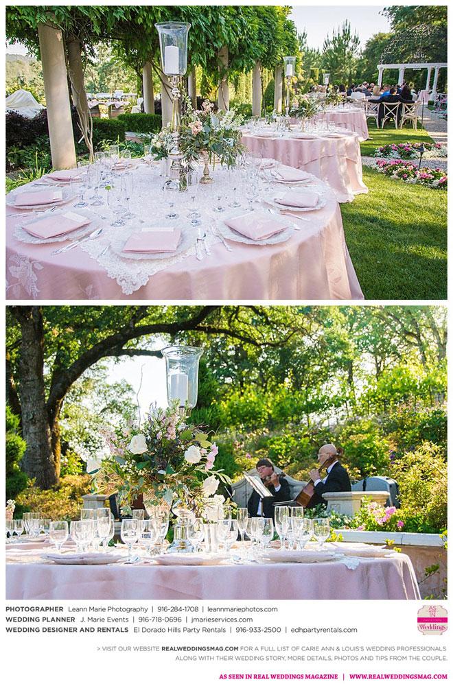 Leann-Marie-Photography-CarieAnn&Louis-Real-Weddings-Sacramento-Wedding-Photographer-_0046