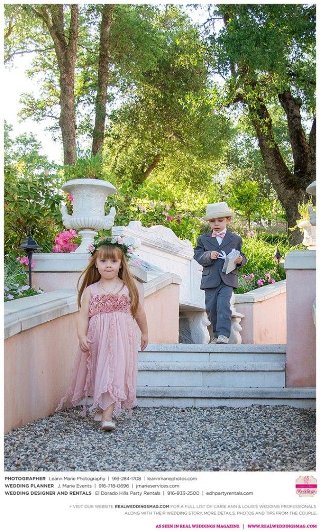 Leann-Marie-Photography-CarieAnn&Louis-Real-Weddings-Sacramento-Wedding-Photographer-_0056