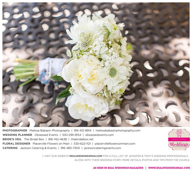 Melissa-Babasin-Photography-Jennifer&Tony-Real-Weddings-Sacramento-Wedding-Photographer-_0004
