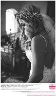 Melissa-Babasin-Photography-Jennifer&Tony-Real-Weddings-Sacramento-Wedding-Photographer-_0011