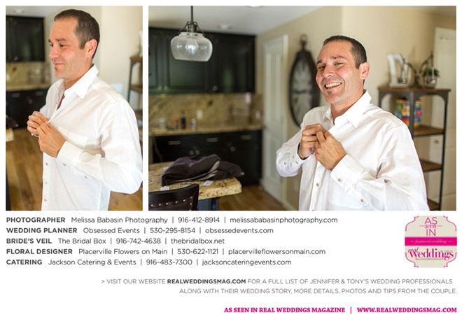 Melissa-Babasin-Photography-Jennifer&Tony-Real-Weddings-Sacramento-Wedding-Photographer-_0013
