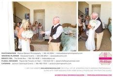 Melissa-Babasin-Photography-Jennifer&Tony-Real-Weddings-Sacramento-Wedding-Photographer-_0015
