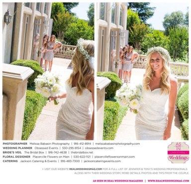 Melissa-Babasin-Photography-Jennifer&Tony-Real-Weddings-Sacramento-Wedding-Photographer-_0017