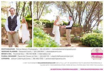 Melissa-Babasin-Photography-Jennifer&Tony-Real-Weddings-Sacramento-Wedding-Photographer-_0018