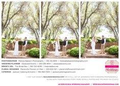 Melissa-Babasin-Photography-Jennifer&Tony-Real-Weddings-Sacramento-Wedding-Photographer-_0021