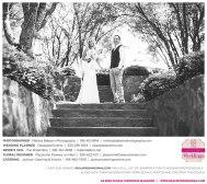 Melissa-Babasin-Photography-Jennifer&Tony-Real-Weddings-Sacramento-Wedding-Photographer-_0023