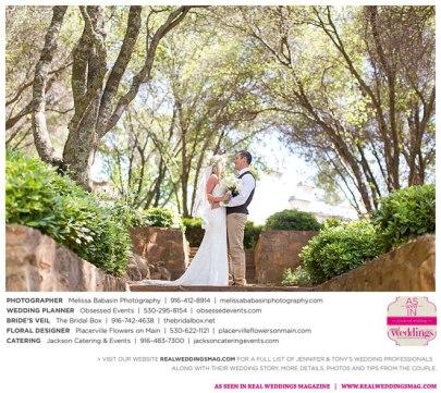 Melissa-Babasin-Photography-Jennifer&Tony-Real-Weddings-Sacramento-Wedding-Photographer-_0024