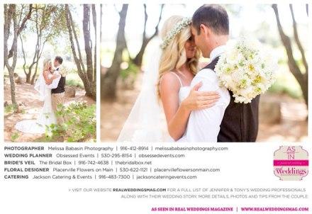 Melissa-Babasin-Photography-Jennifer&Tony-Real-Weddings-Sacramento-Wedding-Photographer-_0027