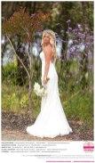 Melissa-Babasin-Photography-Jennifer&Tony-Real-Weddings-Sacramento-Wedding-Photographer-_0030