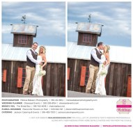 Melissa-Babasin-Photography-Jennifer&Tony-Real-Weddings-Sacramento-Wedding-Photographer-_0034