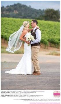Melissa-Babasin-Photography-Jennifer&Tony-Real-Weddings-Sacramento-Wedding-Photographer-_0035