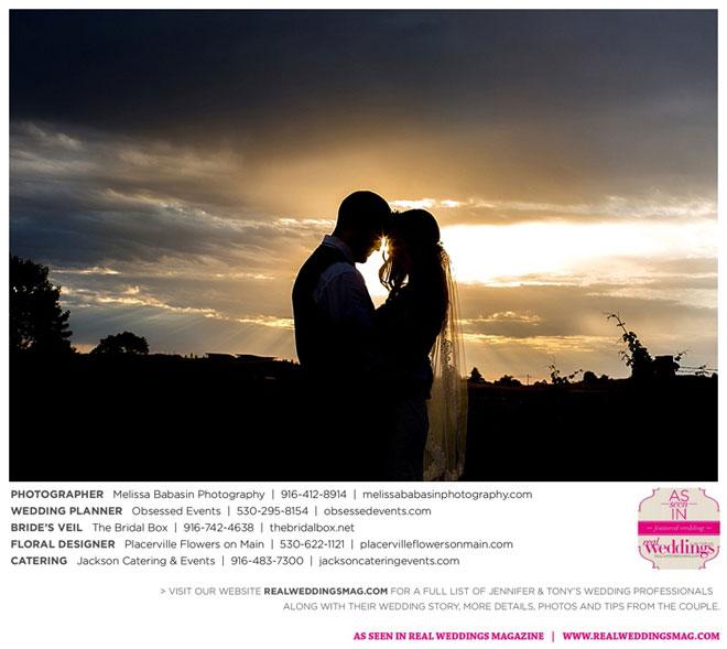 Melissa-Babasin-Photography-Jennifer&Tony-Real-Weddings-Sacramento-Wedding-Photographer-_0041