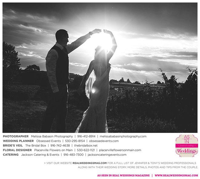 Melissa-Babasin-Photography-Jennifer&Tony-Real-Weddings-Sacramento-Wedding-Photographer-_0042