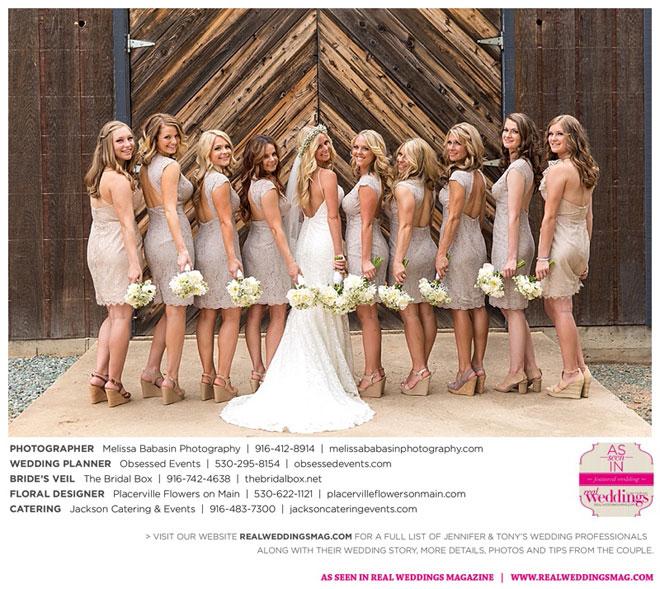 Melissa-Babasin-Photography-Jennifer&Tony-Real-Weddings-Sacramento-Wedding-Photographer-_0046