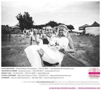 Melissa-Babasin-Photography-Jennifer&Tony-Real-Weddings-Sacramento-Wedding-Photographer-_0051