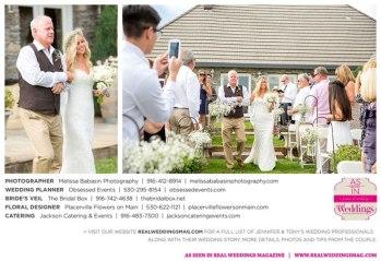 Melissa-Babasin-Photography-Jennifer&Tony-Real-Weddings-Sacramento-Wedding-Photographer-_0055