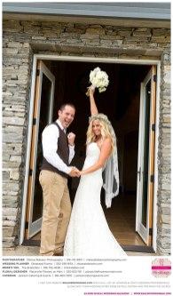 Melissa-Babasin-Photography-Jennifer&Tony-Real-Weddings-Sacramento-Wedding-Photographer-_0063