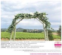 Melissa-Babasin-Photography-Jennifer&Tony-Real-Weddings-Sacramento-Wedding-Photographer-_0065