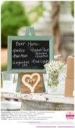Melissa-Babasin-Photography-Jennifer&Tony-Real-Weddings-Sacramento-Wedding-Photographer-_0067