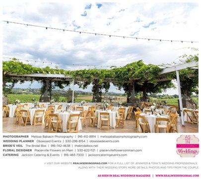 Melissa-Babasin-Photography-Jennifer&Tony-Real-Weddings-Sacramento-Wedding-Photographer-_0077
